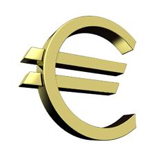euro-afb